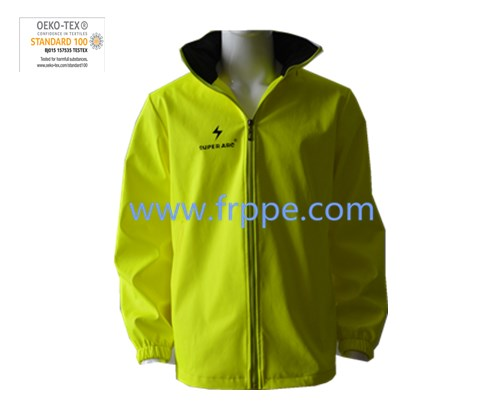 FR Water Proof Jacket