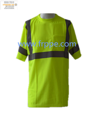 Fire Retardant Shirts For Man