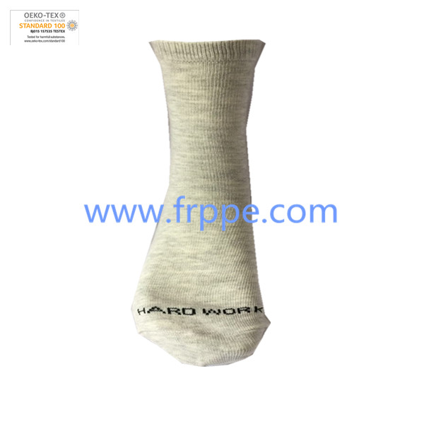 flame retardant socks fire resistant socks
